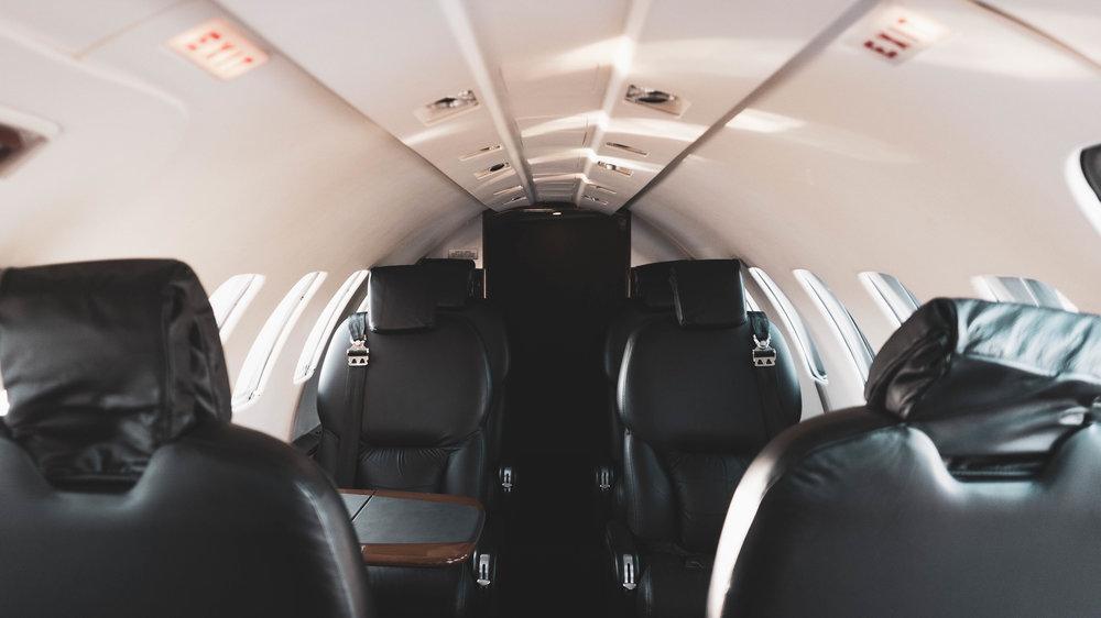 Jett Aircraft (8 of 73).jpg