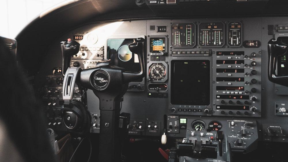 Jett Aircraft (9 of 73).jpg