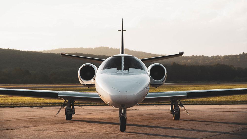 Jett Aircraft (1 of 73).jpg