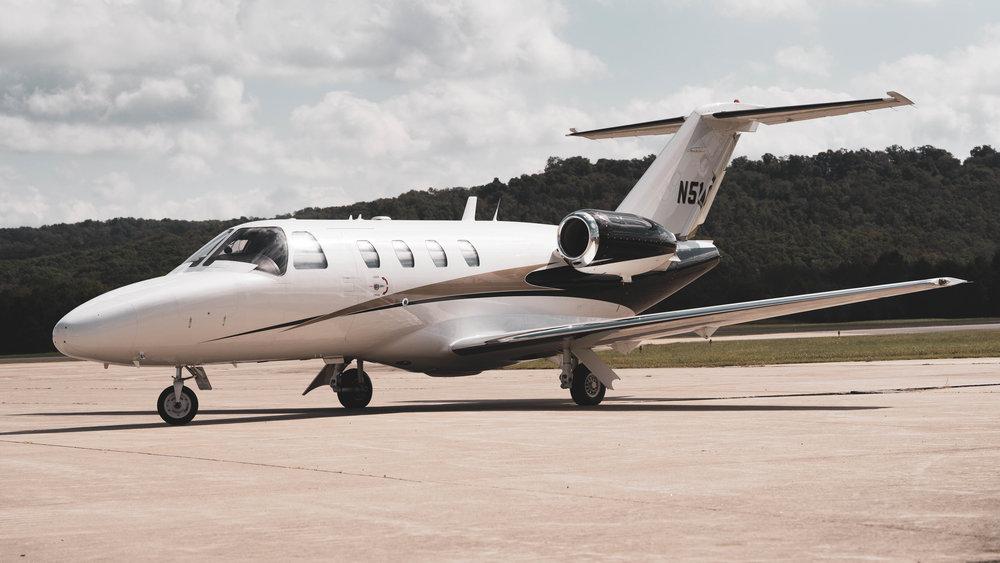 Jett Aircraft (53 of 73).jpg