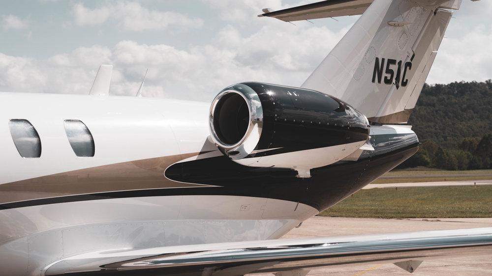 Jett Aircraft (52 of 73).jpg
