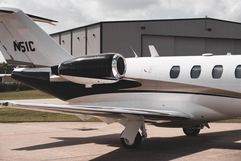 Jett Aircraft (56 of 73).jpg