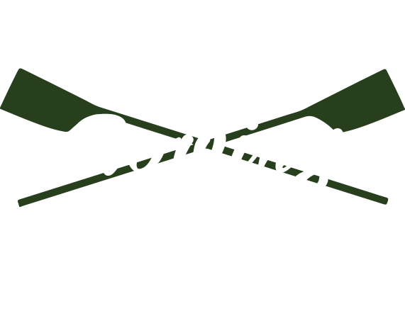 Boulder Community Rowing