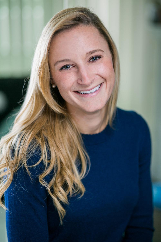 Erin Prutow - angelcastellanos.com