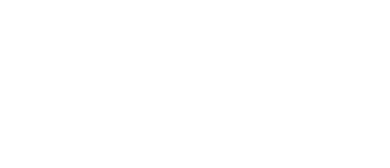 Hanh Made Films, London, South East, UK wedding videographer