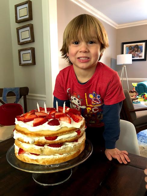 str cake.jpg