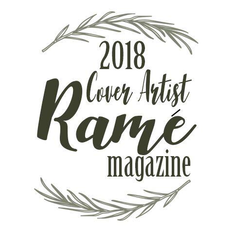 rame cover artist.jpg