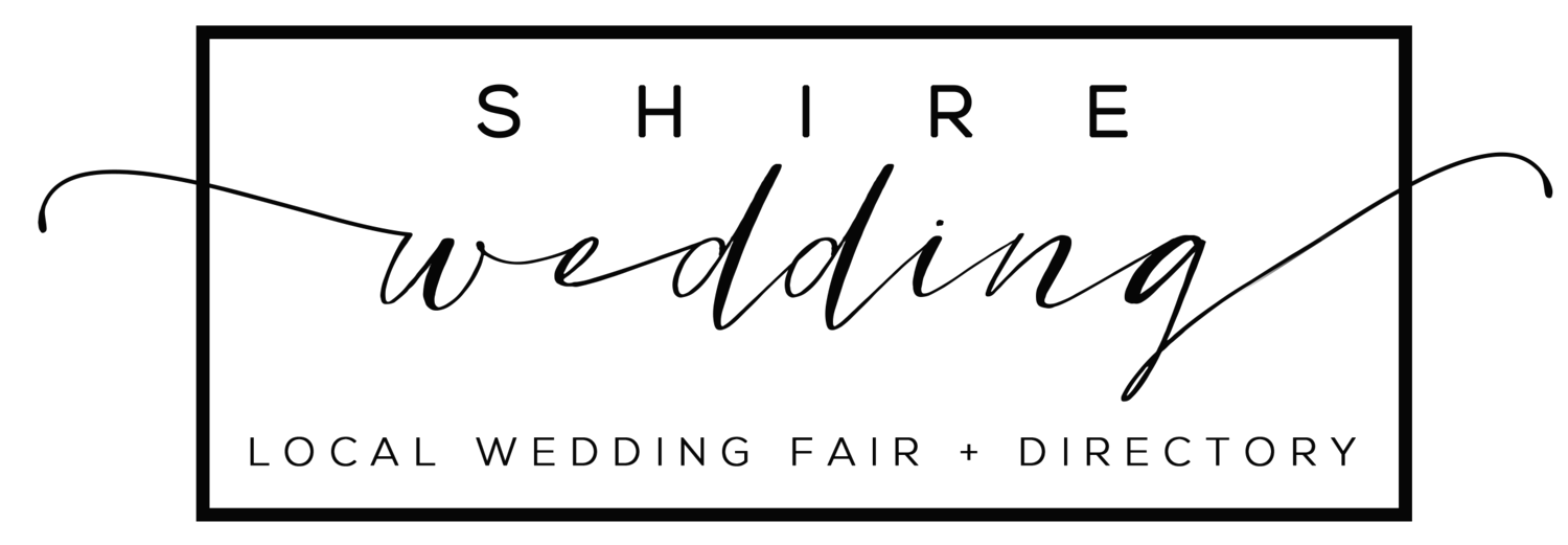 shirewedding.com.au