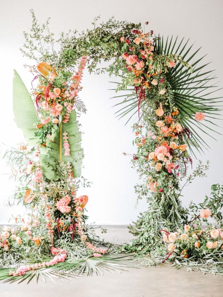 Locale Flora shirewedding.com (10).jpg