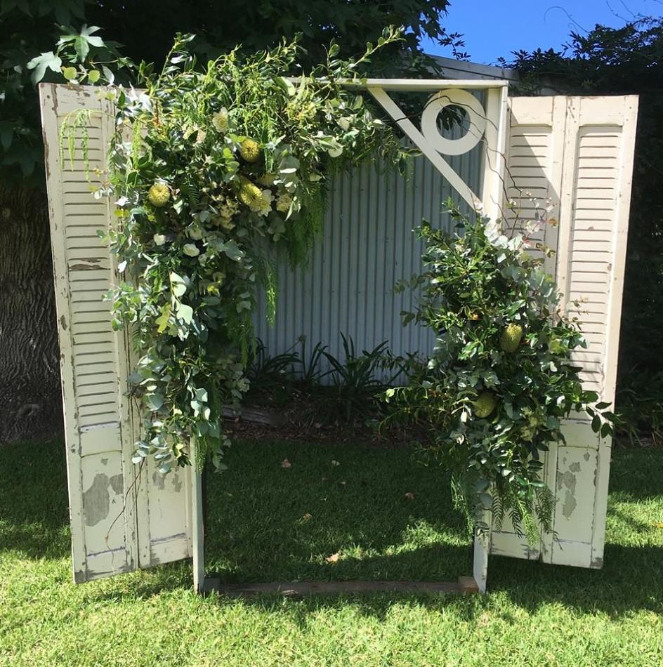 Locale Flora shirewedding.com (12).jpg