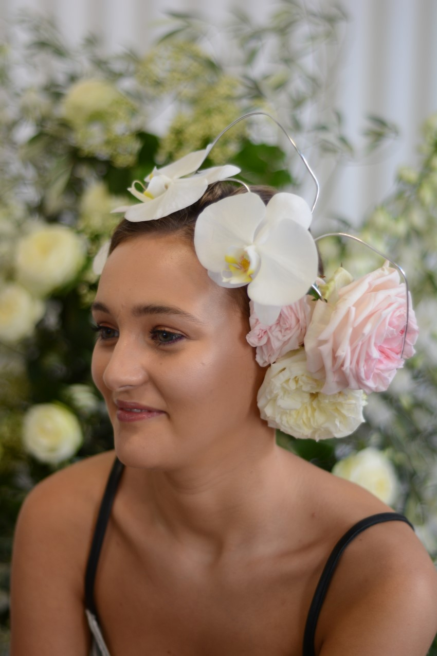 shirewedding.com.au_The Flower Possè (12).jpg