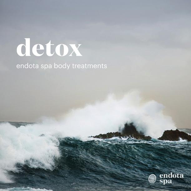 endotaspa_treatments_detox_WEB.jpg