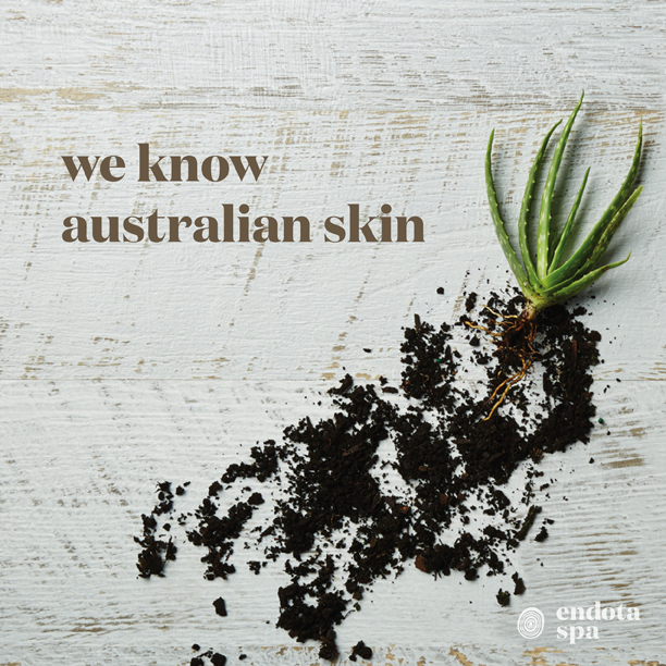 endotaspa_we-know-aust-skin_WEB.jpg
