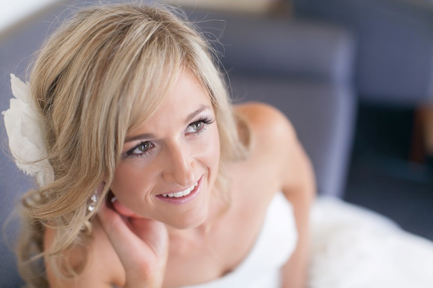 Jessica Amy Makeup (1).JPG