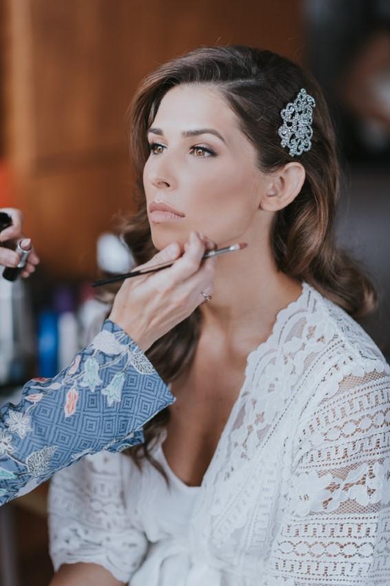 JenniferMountain Makeup_shirewedding.com (1).JPG