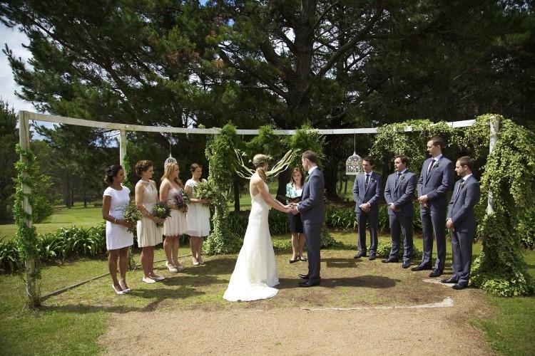 Shire wedding 2 (Custom).jpg