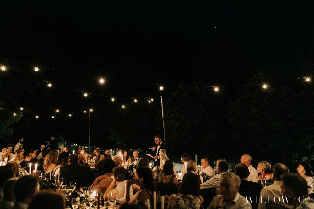 Festoon Lighting Sydney 02.jpg