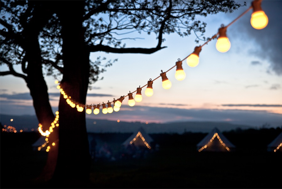 Festoon Lighting Sydney 12.jpg
