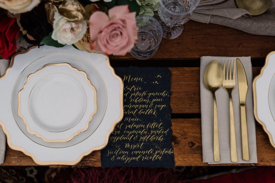 Alison-Hughes_Weddings-table-decor-stylist-Shire-Sydney (Custom).jpg