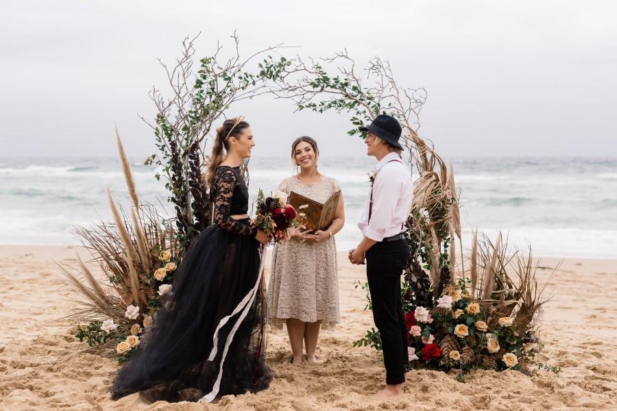Alison-Hughes-Weddings-ceremony-floral-arch-shire-sydney (Custom).jpg