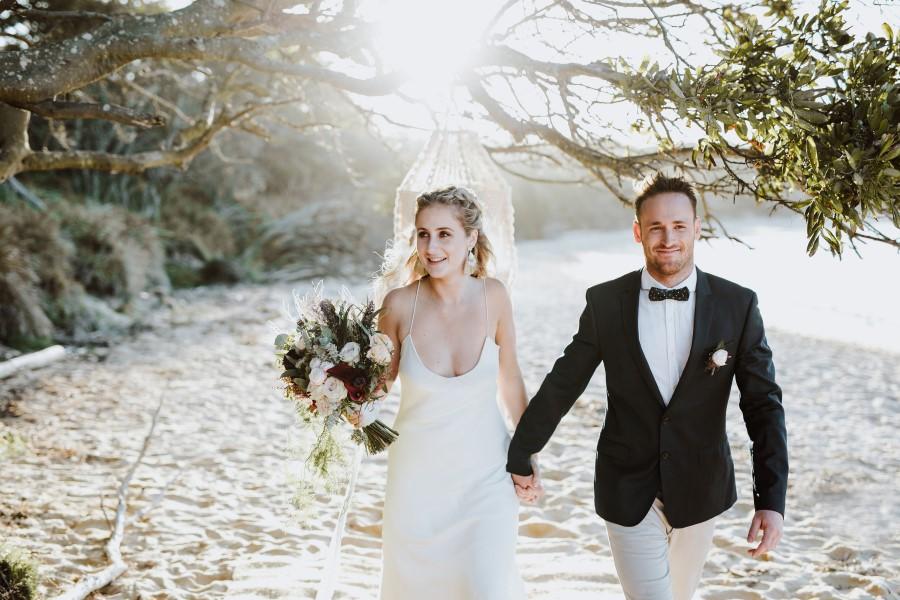 Alison-Hughes-Weddings-Ceremony-Planner-Coordinator-Bundeena-Shire (Custom).jpg