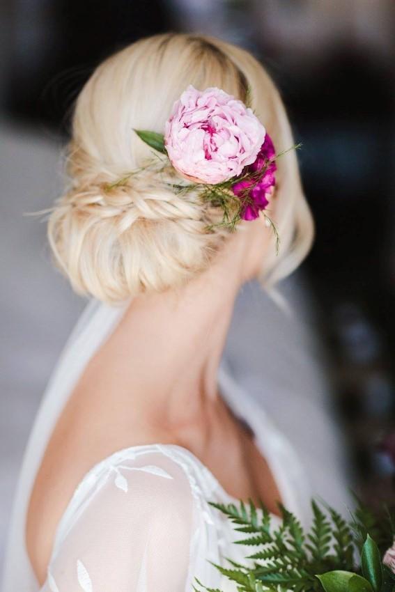 Leanne Formica Hair (3).JPG
