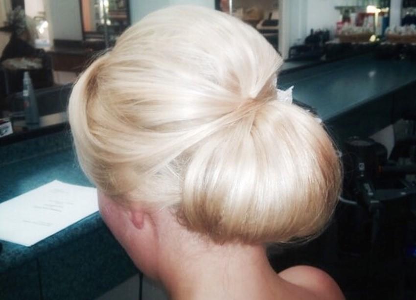 Leanne Formica Hair (5).JPG