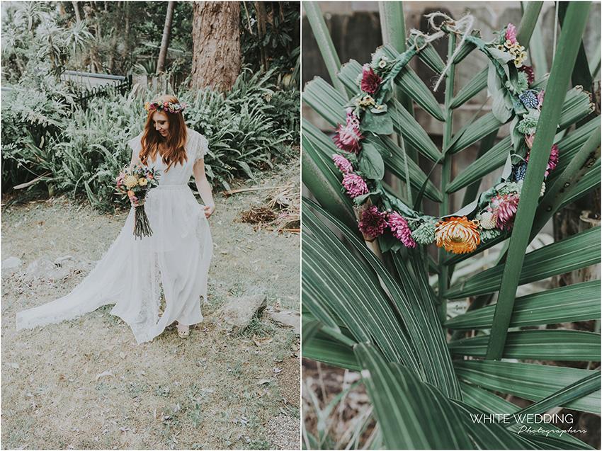 white wedding photographers shire wedding photo_7267.jpg