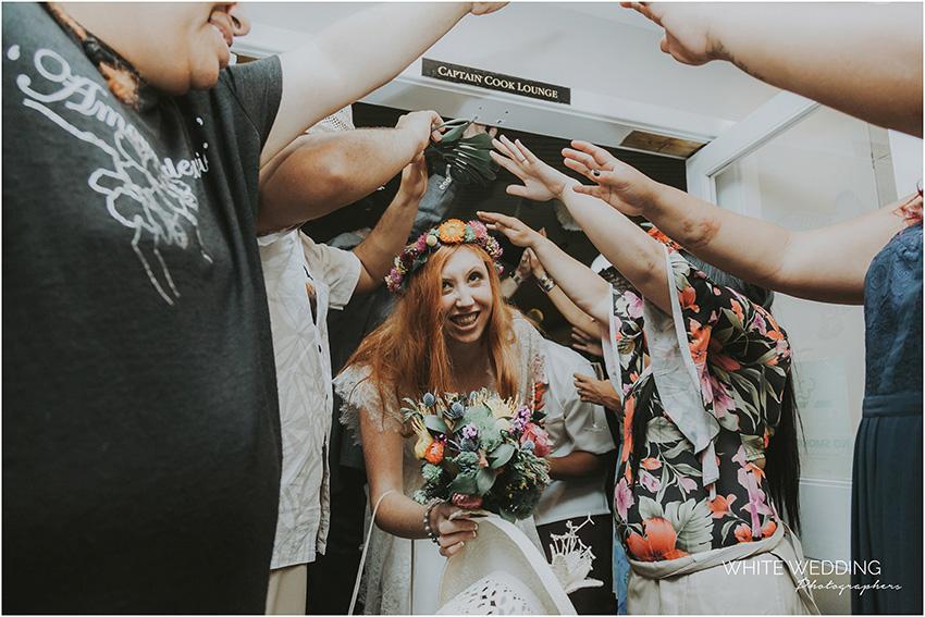 white wedding photographers shire wedding photo_7269.jpg