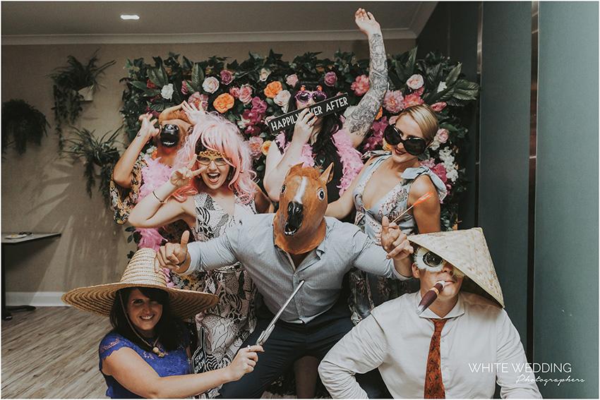 white wedding photographers shire wedding photo_7270.jpg