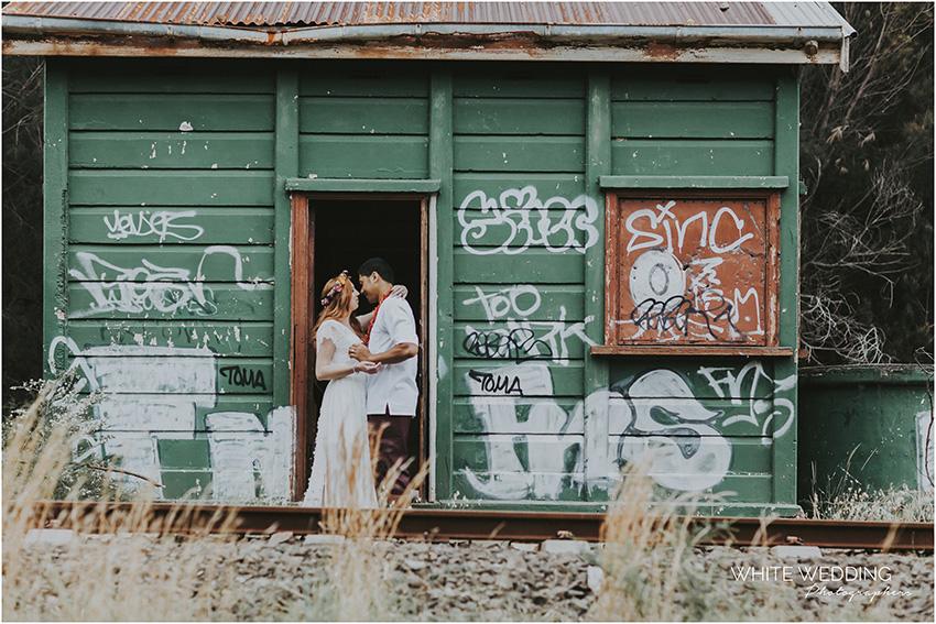 white wedding photographers shire wedding photo_7279.jpg