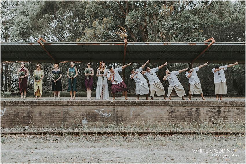 white wedding photographers shire wedding photo_7282.jpg