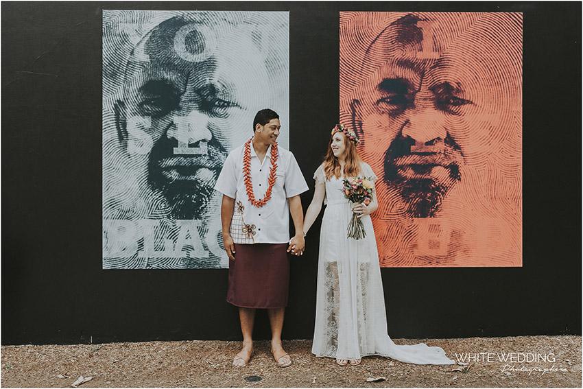 white wedding photographers shire wedding photo_7289.jpg