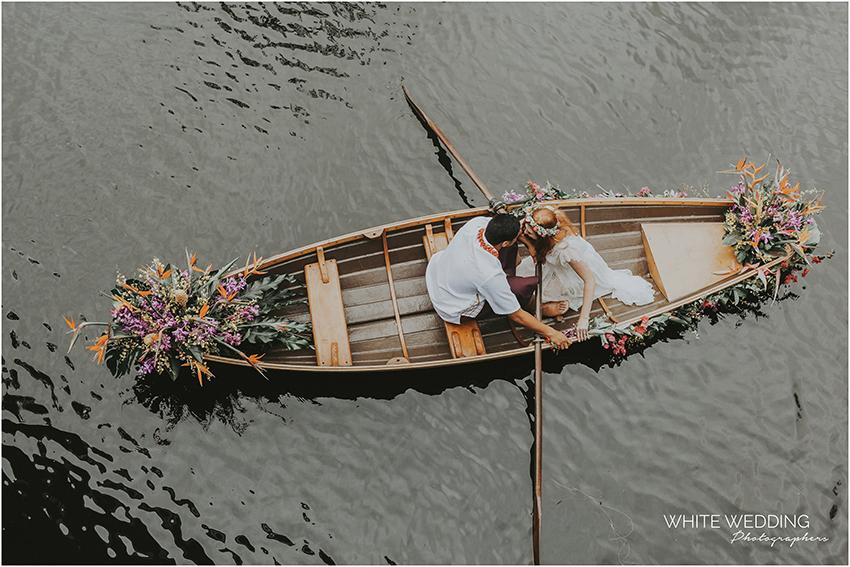 white wedding photographers shire wedding photo_7287.jpg