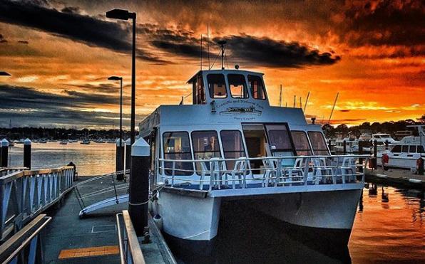 Cronulla Ferries (4).jpg