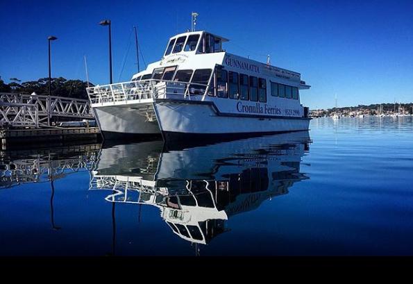 Cronulla Ferries (6).jpg