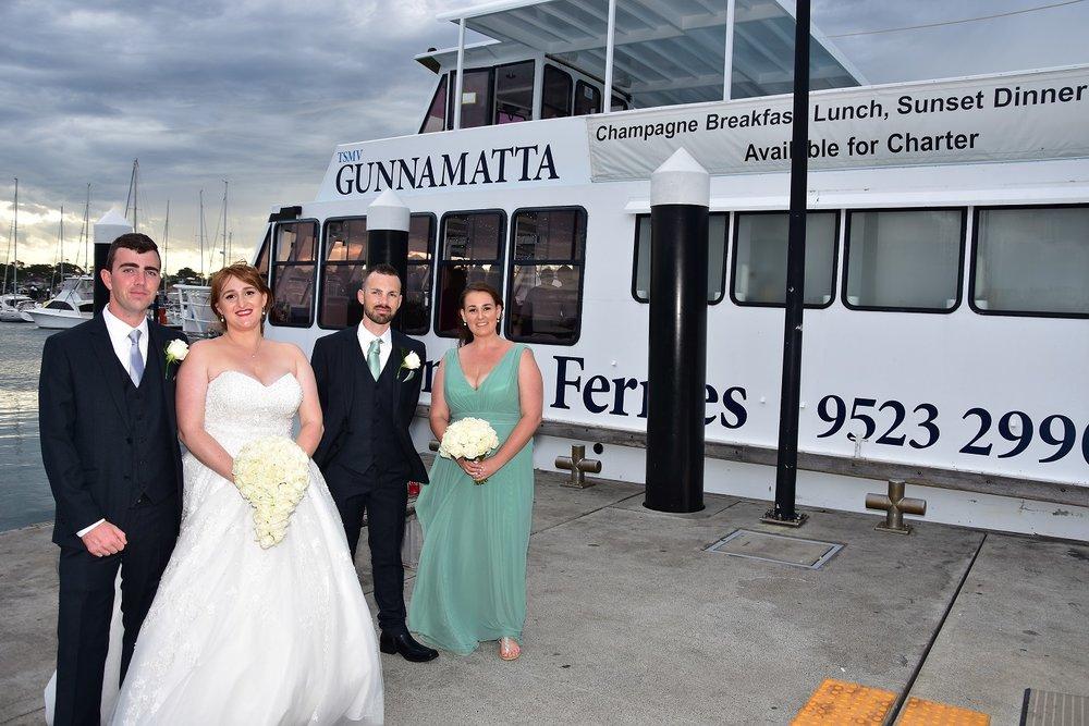 Cronulla Ferries (9).jpg
