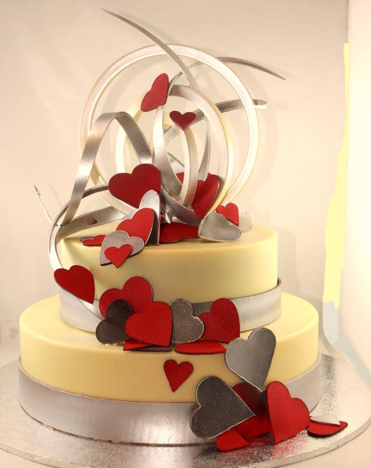 Essenze Chocolates (2).jpg