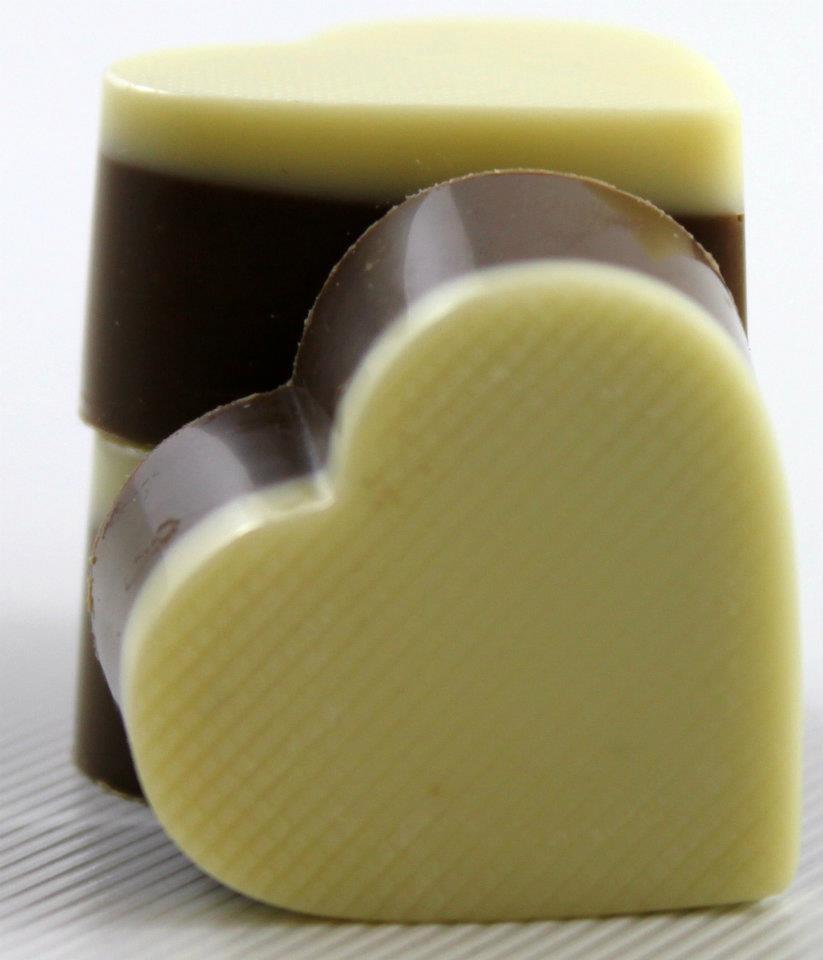Essenze Chocolates (7).jpg