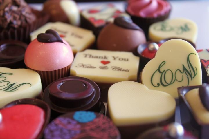 Essenze Chocolates (10) (Small).jpg
