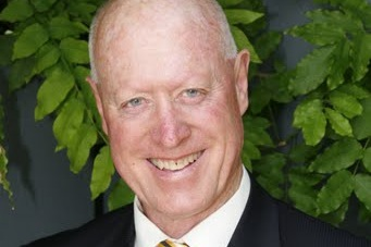 IAN TOLL - A local, renowned and respected celebrant, Ian Toll is a retired NSW Police Officer with a happy reputation for relaxed, reliable & 'no fuss' Ceremonies! Well known in Shire Surf, Rowing & Sports Clubs, Ian has provided Wedding…