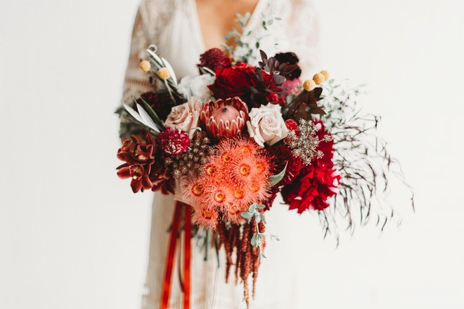 LOCALE FLORA - Locale Flora is a creative floral design studio based in the south of Sydney led by floral designer Ella Wilsher. Ella specialises in creating unique and well thought out arrangements aligned to current trends in design. She pays high…