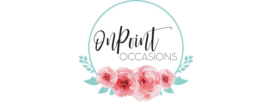 OnPoint Occassions Logo (Custom2).jpg