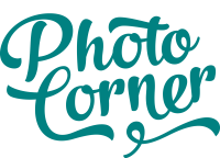 Photo Corner logo (Custom).jpg