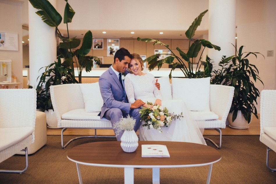RYDGES CRONULLA BEACHSIDE - Our South Sydney beach wedding venues offer stunning views in elegant settings. Choose to host your wedding at Rydges Cronulla right on the sandy shores of one of the best beaches in South Sydney. At Rydges Cronulla, brides and grooms…