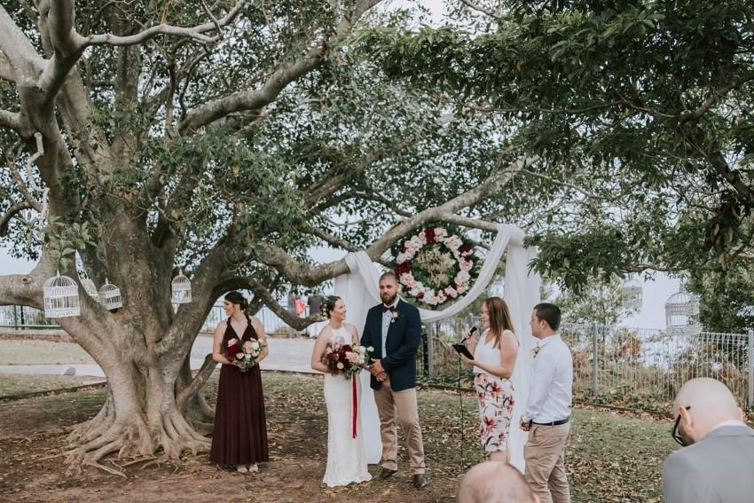 real ceremonies_shirewedding.com (2).jpg