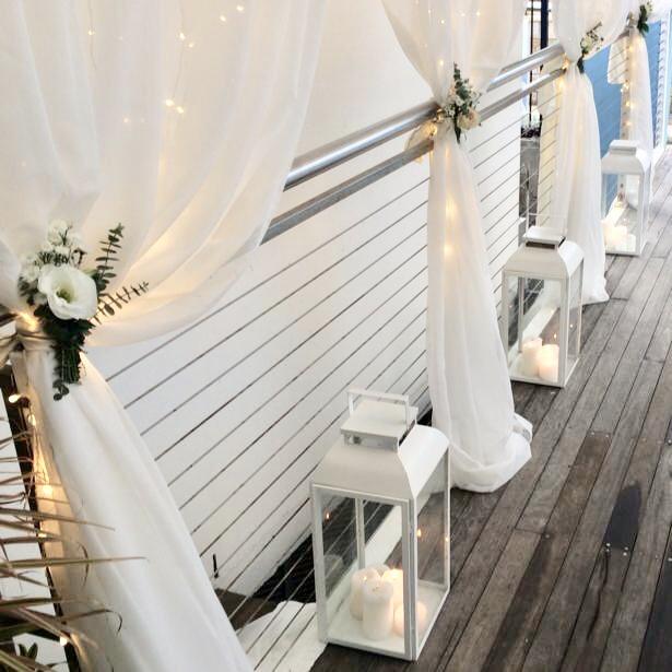 SHIREWEDDING_WEDDINGARTEVENTS (9).jpg