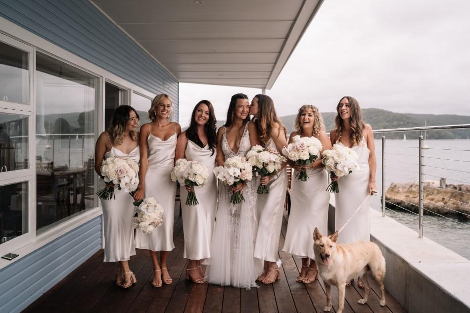 monique lawler makeup_shireshirewedding.com (2).jpg