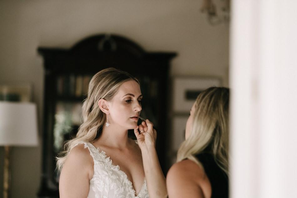 monique lawler makeup_shireshirewedding.com (6).jpg