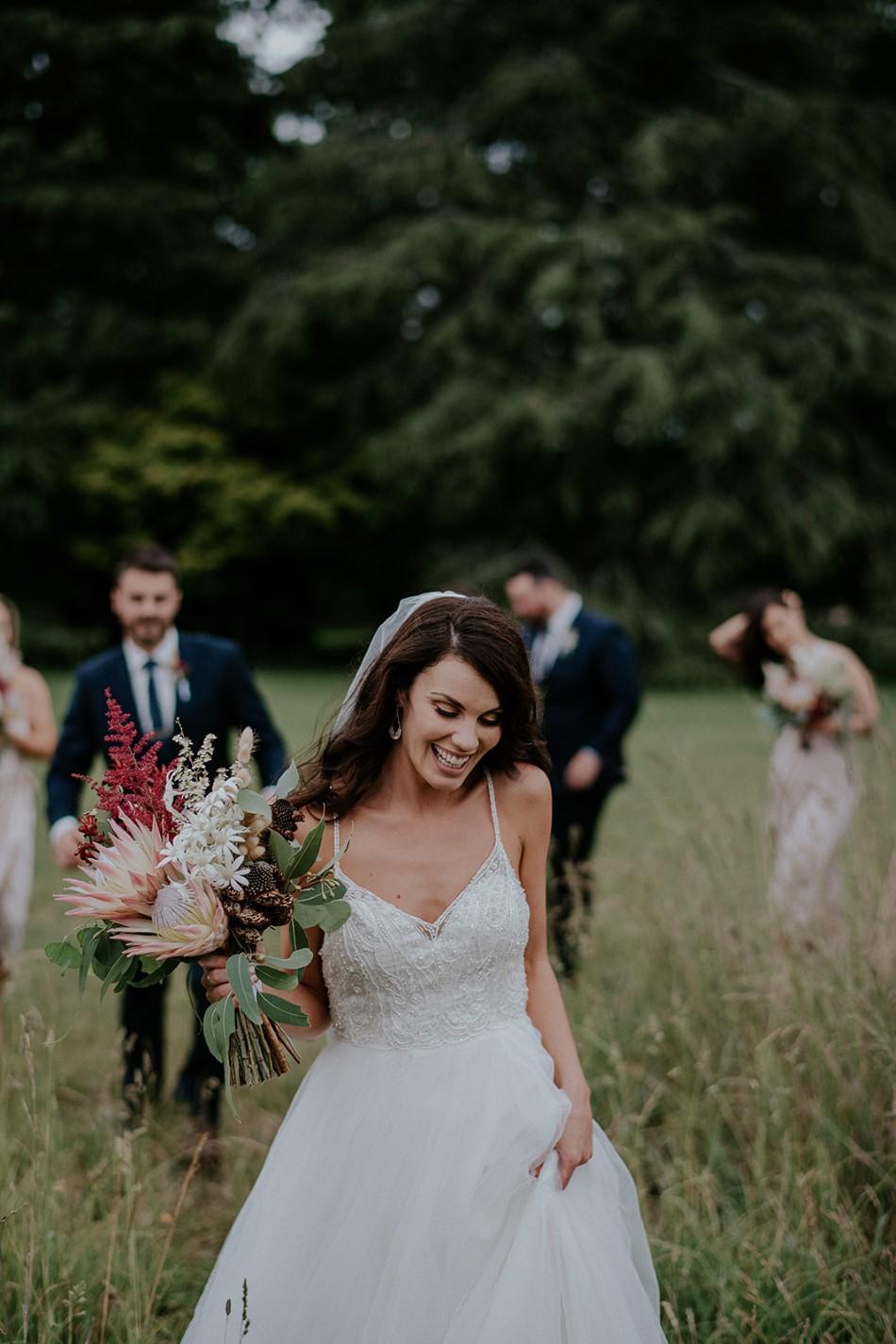 monique lawler makeup_shireshirewedding.com (10).jpg